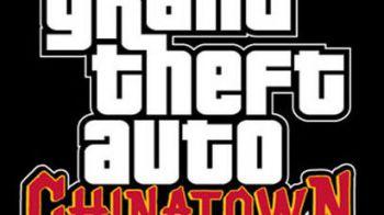 GTA Chinatown Wars si aggiorna su iOS