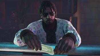GTA Online: al via la settimana Bella Vita