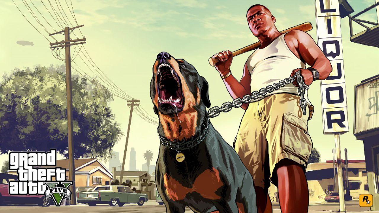 GTA Online: alcuni utenti hanno già ricevuto i 500.000 dollari promessi da Rockstar