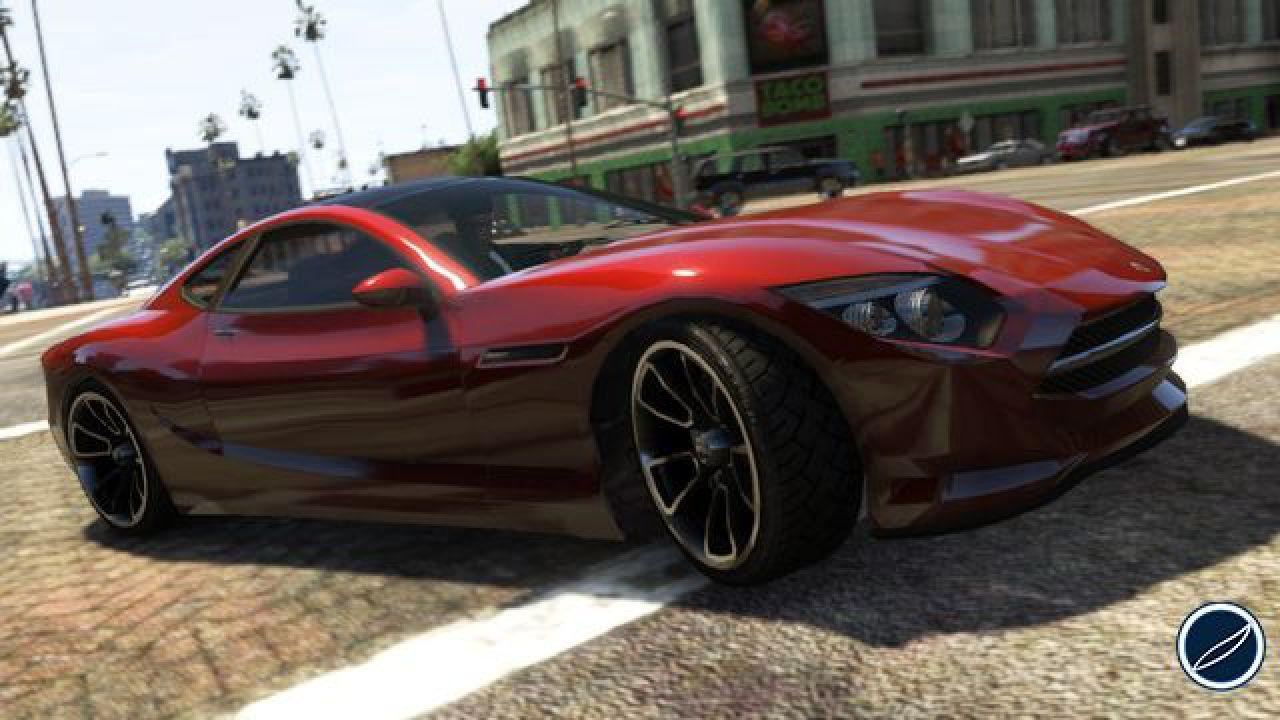 GTA Online: i personaggi persi non potranno essere recuperati