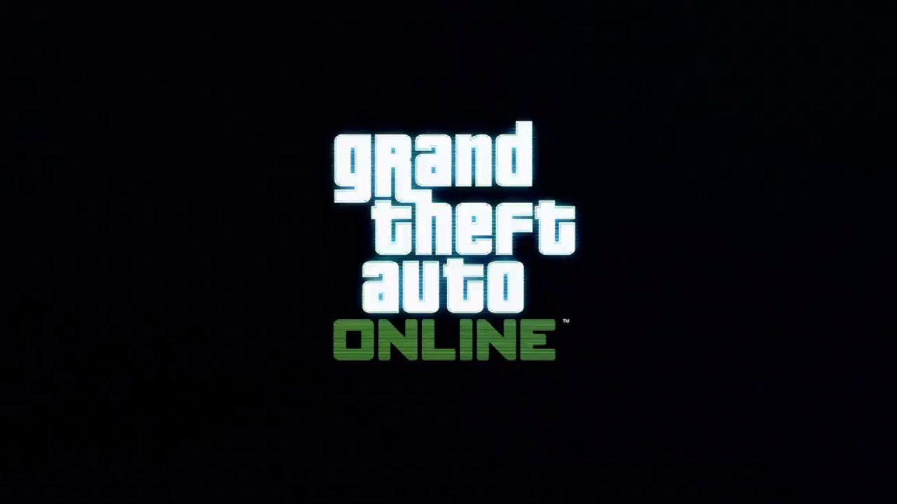 GTA Online, teaser per un nuovo aggiornamento: espansione della mappa?