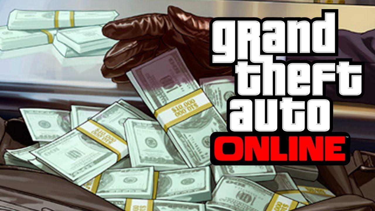 GTA Online: la versione stand-alone nasce per la 'saturazione del mercato' di GTA 5