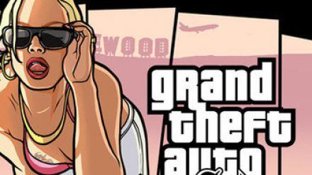 GTA San Andreas: la versione Xbox 360 è una conversione dell'edizione mobile