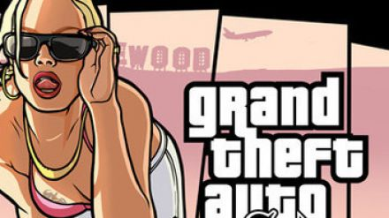 GTA San Andreas: un video tratto dalla versione HD per Xbox 360