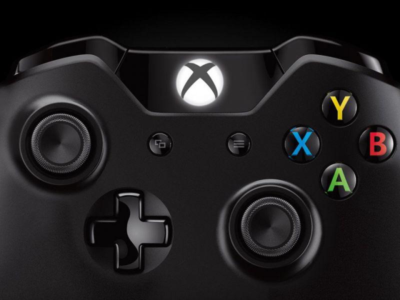GTA V, Halo 5 e L.A. Noire tra le nuove offerte Deals with Gold della settimana