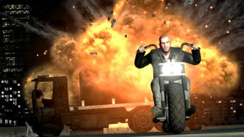 GTA4: The Lost and Damned anche su PC?
