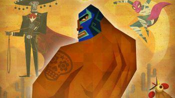 Guacamelee: Super Turbo Championship Edition - dettagli sulla versione Wii U