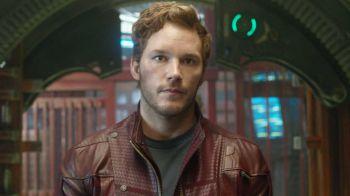 Guardiani della Galassia: Volume 2, nuovi dettagli da James Gunn sul film e sul primo episodio