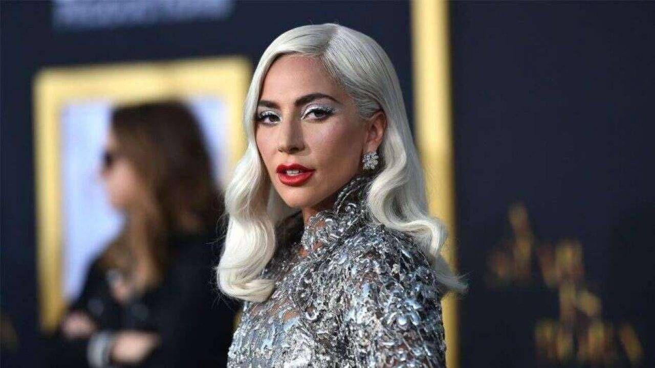 Gucci, Ridley Scott preferisce il cinema a Netflix: il film con Lady Gaga uscirà in sala