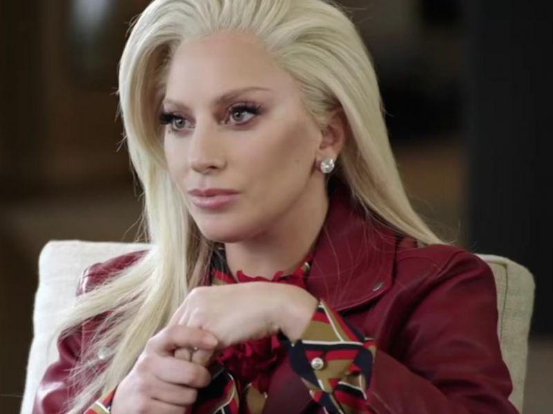 Gucci, rivelate altre location italiane per il film di Ridley Scott con Lady Gaga?