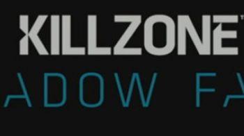 Guerilla Games annuncia Killzone Shadow Fall per PlayStation 4