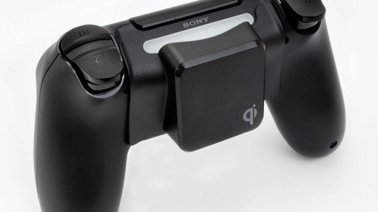 Guerrilla Cambridge lavora ad un misterioso gioco su PS4