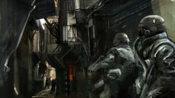 Guerrilla ha considerato lo sviluppo di un remake di Killzone 2 per PlayStation Move