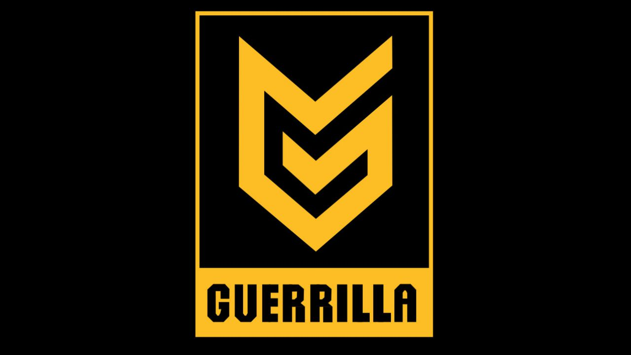 Guerrilla Games assume membri del team di The Witcher 3 per Horizon