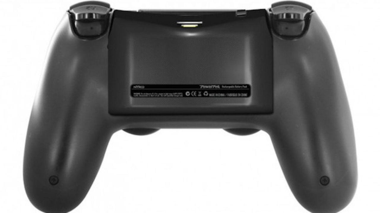 Guerrilla Games mostrerà la nuova IP all'E3 2014?