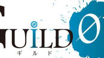 Guild 01: Level-5 International registra i marchi in America