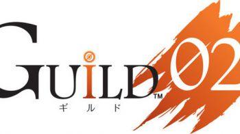 Guild 02: 16 minuti di gameplay
