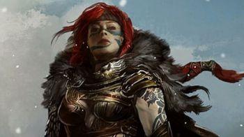 Guild Wars 2: la demo GDC 2011 in una serie di video