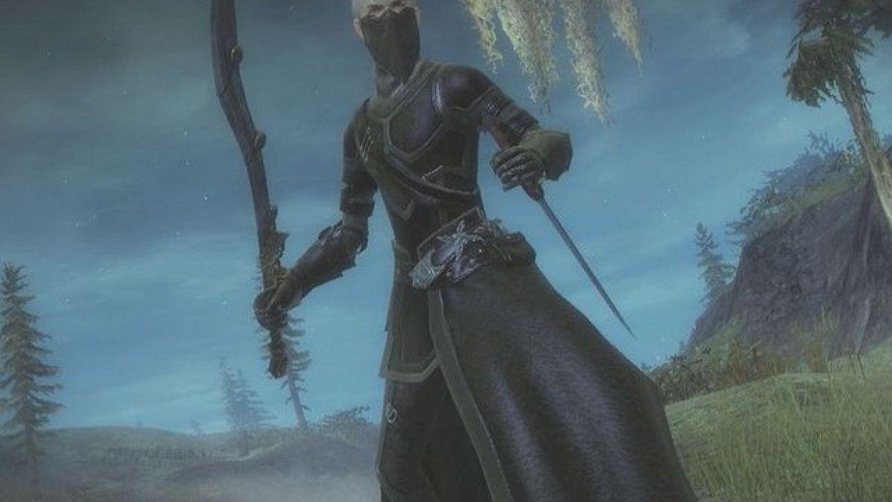 Guild Wars 2 fornisce alcuni indizi per un evento di massa mondiale in arrivo questo mese
