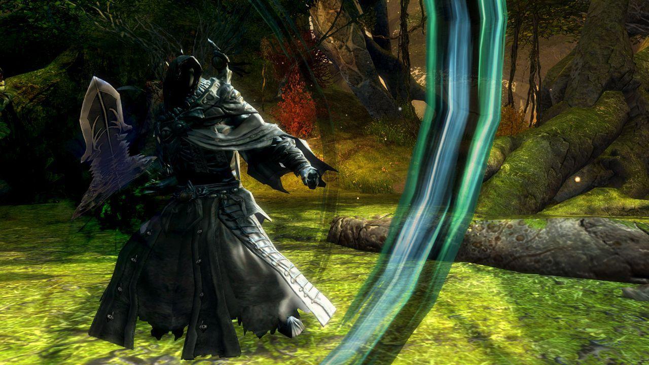 Guild Wars 2 Heart of Thorns: disponibile ora il primo raid