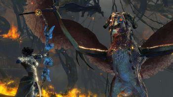 Guild Wars 2: Heart of Thorns è pronto al debutto con il trailer di lancio