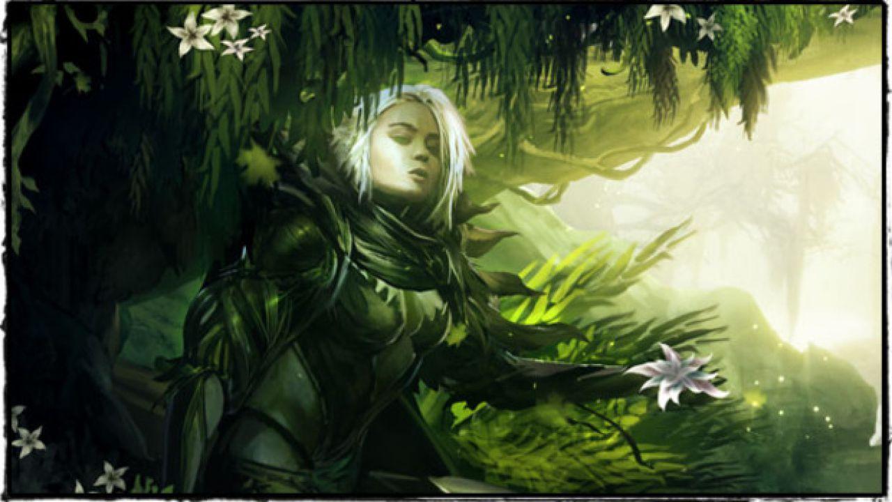 Guild Wars 2: Shadow of the Mad King arriverà alla fine del mese