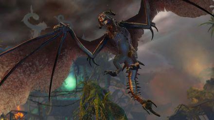 Guild Wars 2 Heart of Thorns sarà disponibile dal mese di ottobre