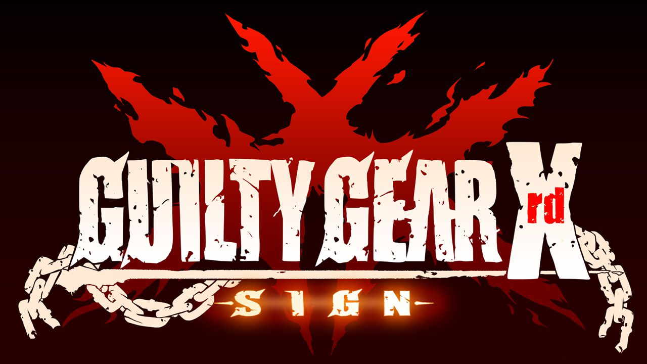 Guilty Gear Xrd Sign arriva su Steam il 10 dicembre