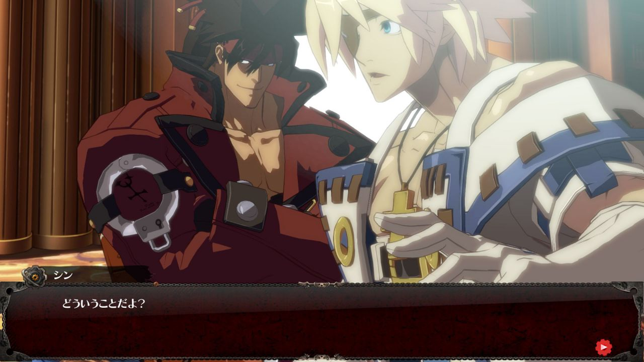 Guilty Gear Xrd Sign, limited edition annunciata per gli Stati Uniti