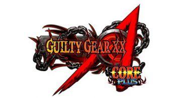 Guilty Gear XX Accent Core Plus disponibile da questa estate