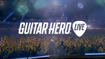 Guitar Hero Live: video recensione