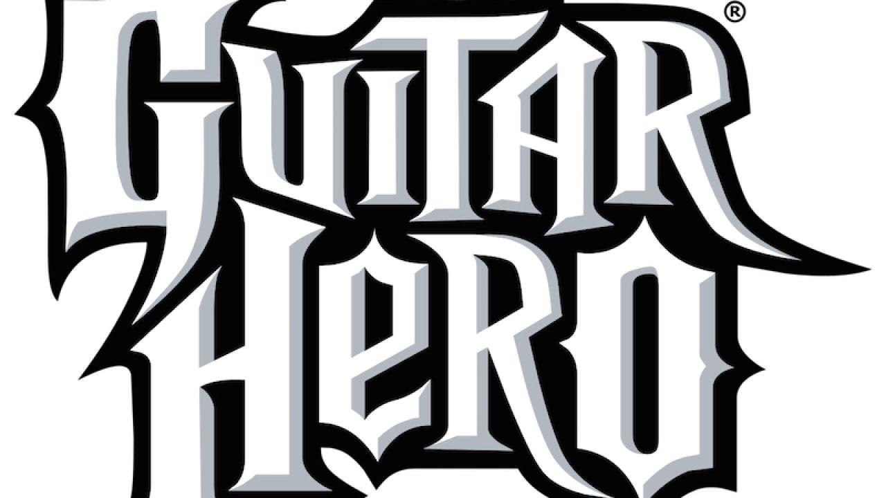 Guitar Hero TV in Guitar Hero Live riceverà quintali di contenuti