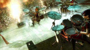 Guitar Hero Van Halen in DEMO su Xbox Live