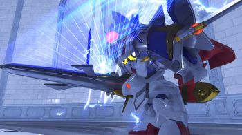 Gundam Breaker 3: gli utenti si sbizzarriscono nella personalizzazione dei propri Mech