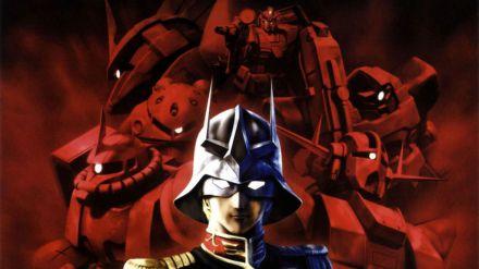 Gundam: The Origin, ecco i primi sette minuti dal secondo OAV