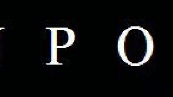 Gunpoint: puzzle game indie in un nuovo filmato gameplay