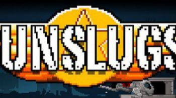 Gunslugs annunciato su PSVita
