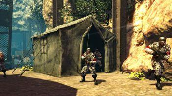 GunZ 2: The Second Duel - Lancio della fase 3 della beta a numero chiuso