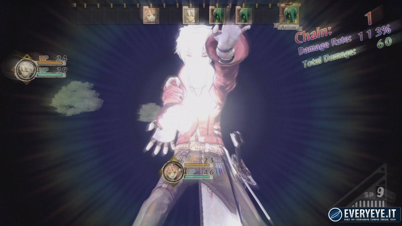 Gust annuncia Atelier Escha & Logy: Alchemist of Dusk Sky per PS3