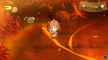 Gust annuncia Chronos Materia, RPG per PS Vita
