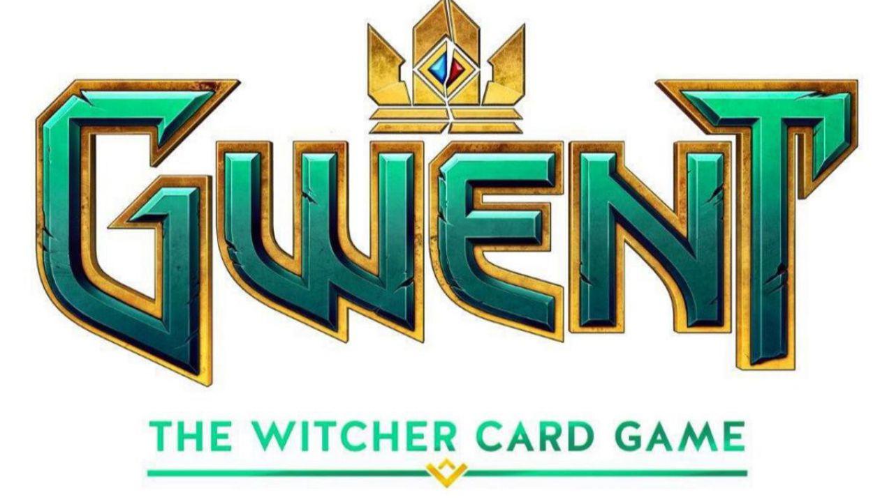 Gwent: Gli sviluppatori vorrebbero il cross-play tra PS4 e Xbox One