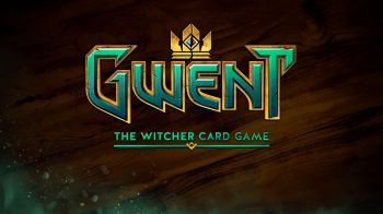Gwent The Witcher Card Game: closed beta al via su Xbox One e PC
