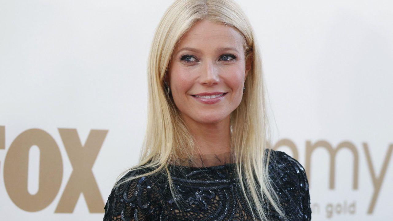 Gwyneth Paltrow spiega perché non ricorda mai le sue comparse nell'MCU