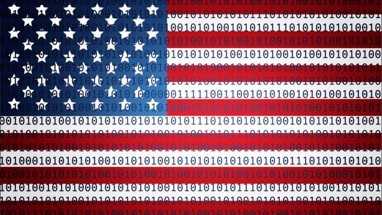 Hacker russi legati al governo avrebbero violato agenzia federale USA