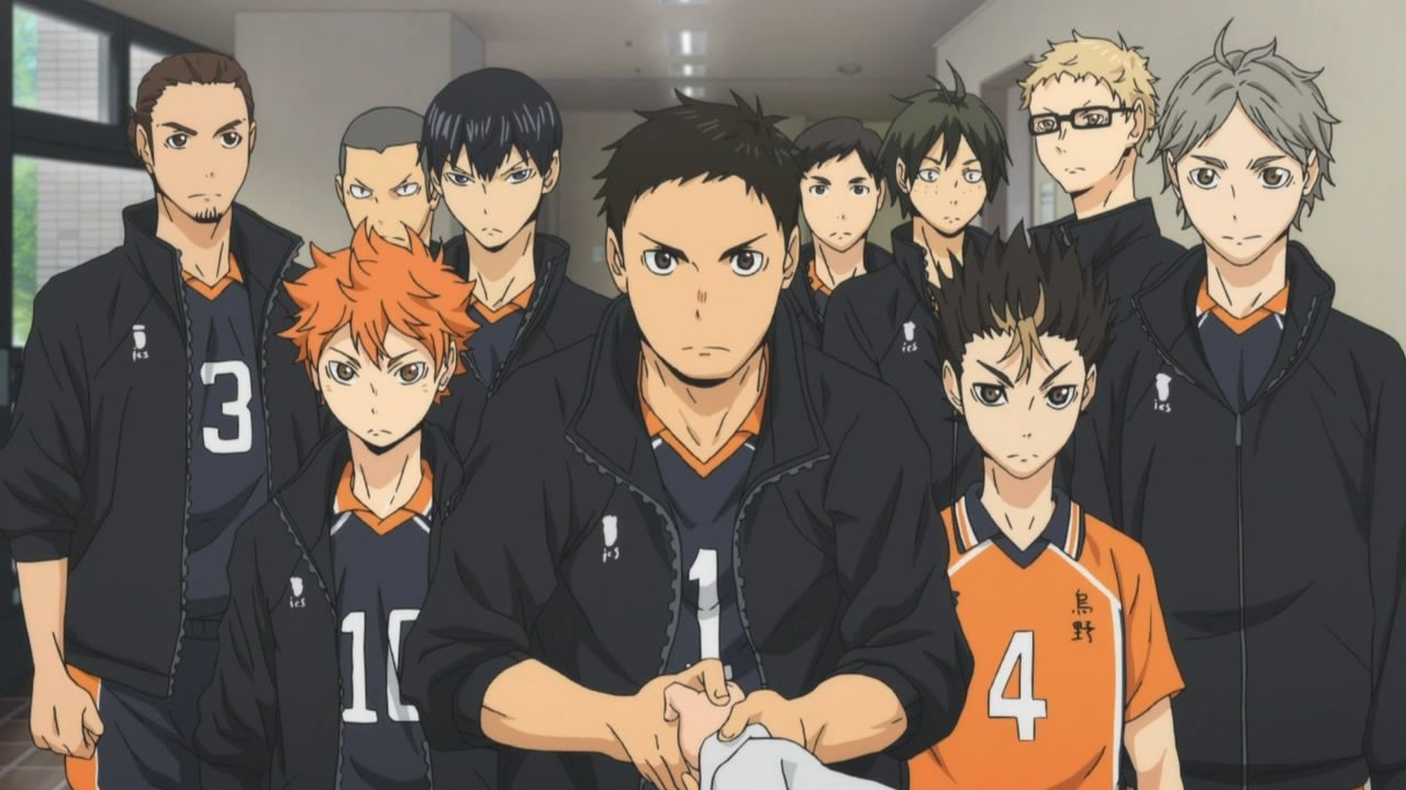 Haikyuu What Happened To Tetsuro Kuroo Let S Find Out In The Penultimate Chapter Of The Manga Anime Sweet 『ᴛʀᴀsʜ ʜᴇʀᴇ』 ˚✧₊⁎ requests are open so feel free to comment them or message me ⁎⁺˳✧༚ ・:*+. what happened to tetsuro kuroo