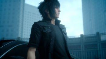 Hajime Tabata: Square-Enix e i fan soffrono della malattia di Final Fantasy