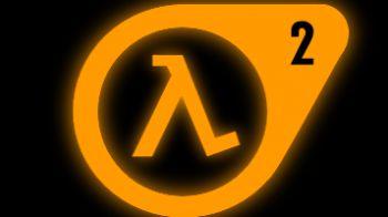 Half-Life 2 in arrivo su Nvidia Shield?