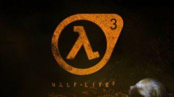 Half-Life 3 in arrivo il prossimo anno?