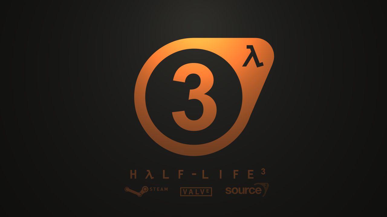 Half-Life 3: Valve smentisce i rumor emersi a causa del leak di SteamDB