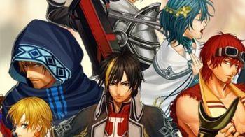 Half Minute Heroes 2: data di uscita giapponese. Il titolo originale in arrivo su XBLA